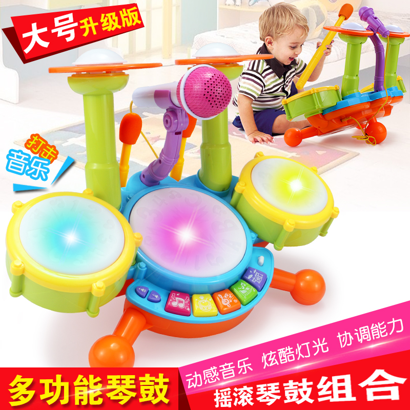 Child power 3 boys 1 to 2 little girls 6-12 months 8 10 9 to baby toys 0-1 year old boys
