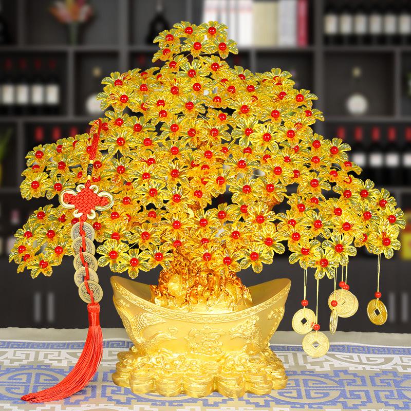 Украшения для дома / Декоративные товары Артикул 597420689253
