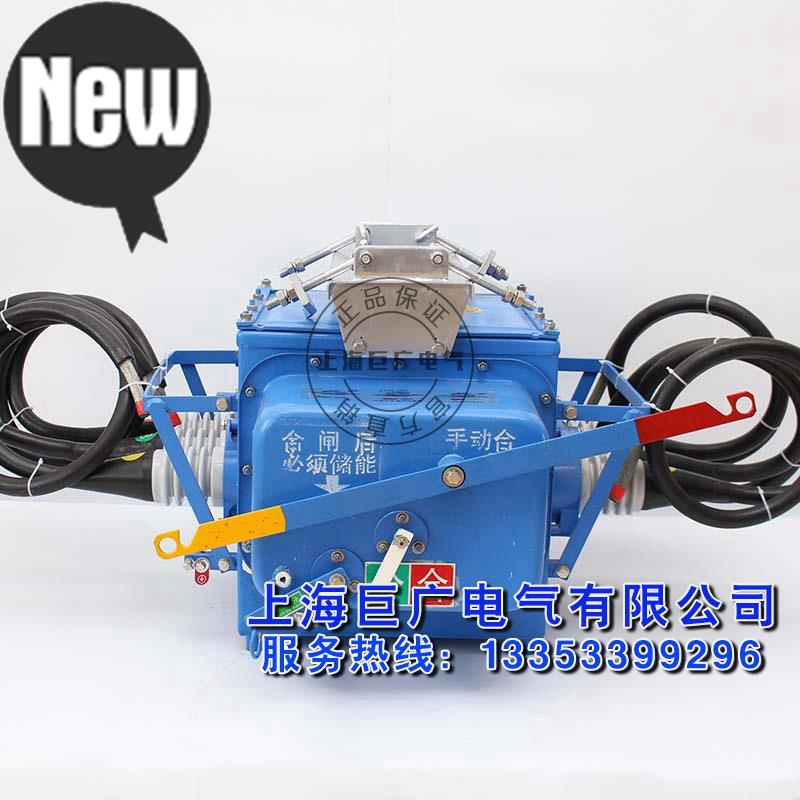 Outdoor boundary vacuum load switch fzw28-12 / 630 vacuum load switch with 18 watchdog controller