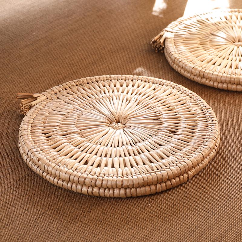 Подушки для медитации Артикул 615775676496