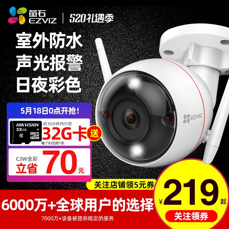Веб-камеры Артикул 599154197305