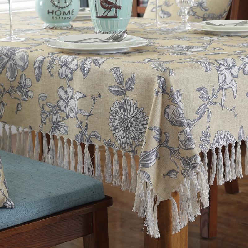 Скатерти и чехлы для стульев Артикул 602927361687