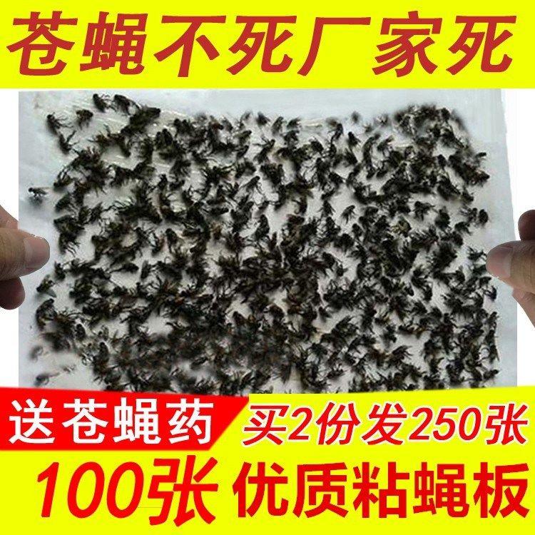 Ловушки для насекомых / Мухобойка Артикул 599716808981