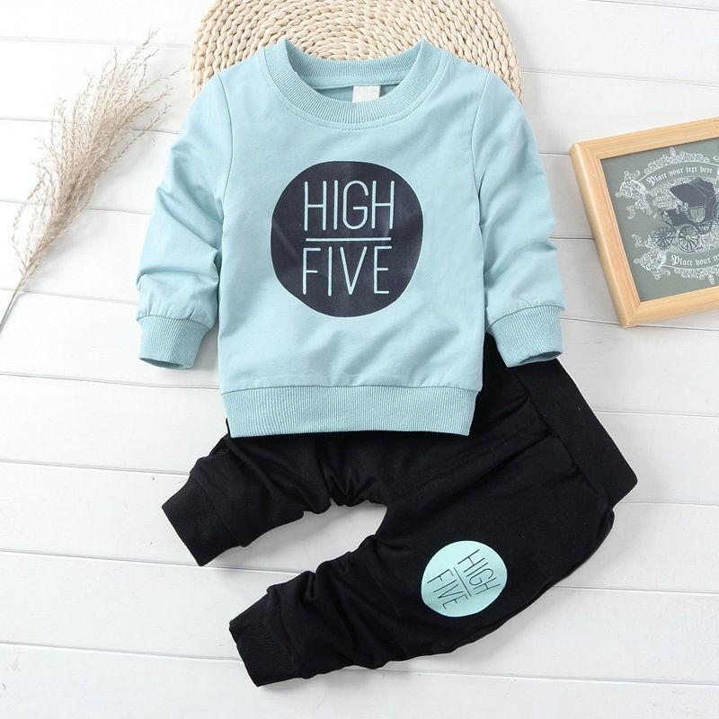 Одежда для младенцев Артикул 617749987185