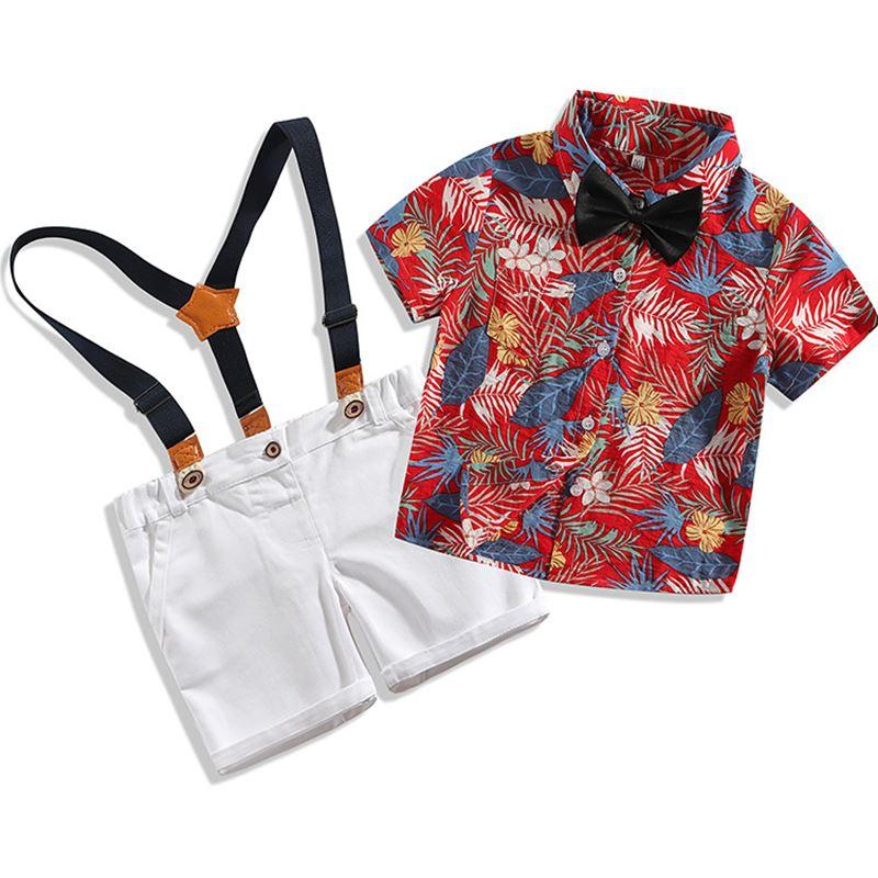 Одежда для младенцев Артикул 616939822653