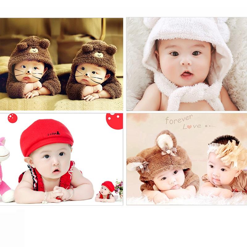 Плакаты с малышами Артикул 599664832061