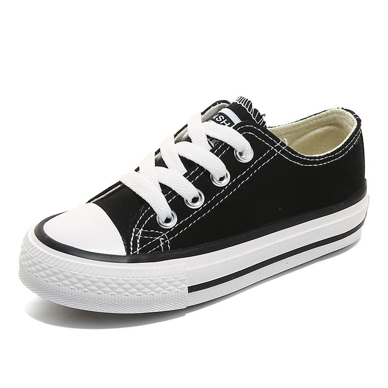 Детская обувь / Одинаковая обувь для детей и родителей Артикул 641915343856