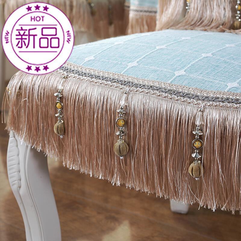 Скатерти и чехлы для стульев Артикул 605154046069
