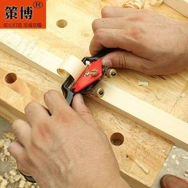 ~木工工具大全手工diy鸟刨一字修边手推刨子家用木工匠工具大全。