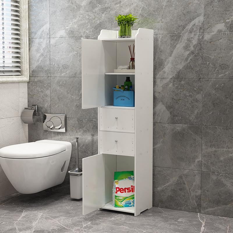 Пенал для ванной комнаты Артикул 612007035880