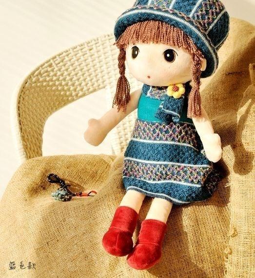 玩具新款小号大方动物情人娃娃1-3毛绒布娃娃大毛绒布艺类玩具,可领取1元天猫优惠券