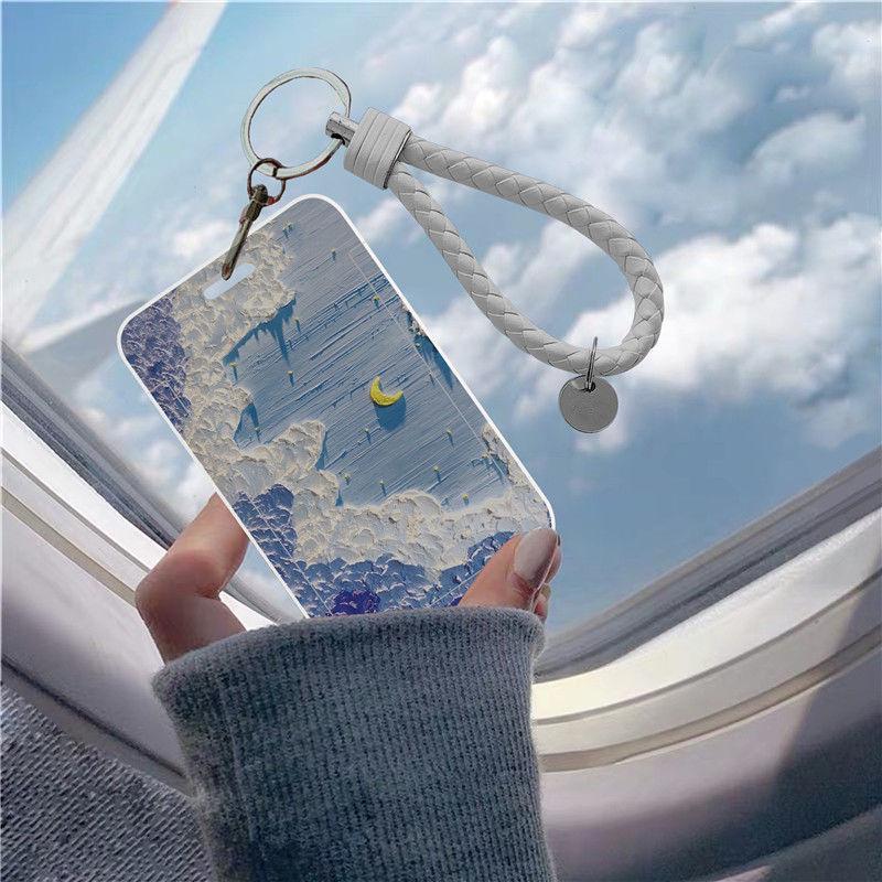 Транспортные карты Артикул 643135103691