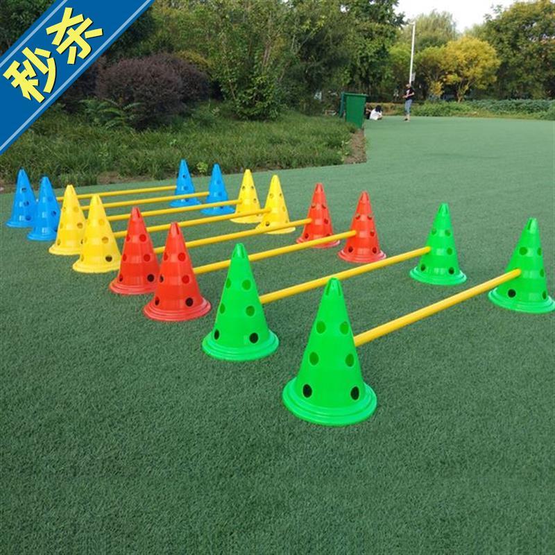 Детские игрушки / Товары для активного отдыха Артикул 623886028883