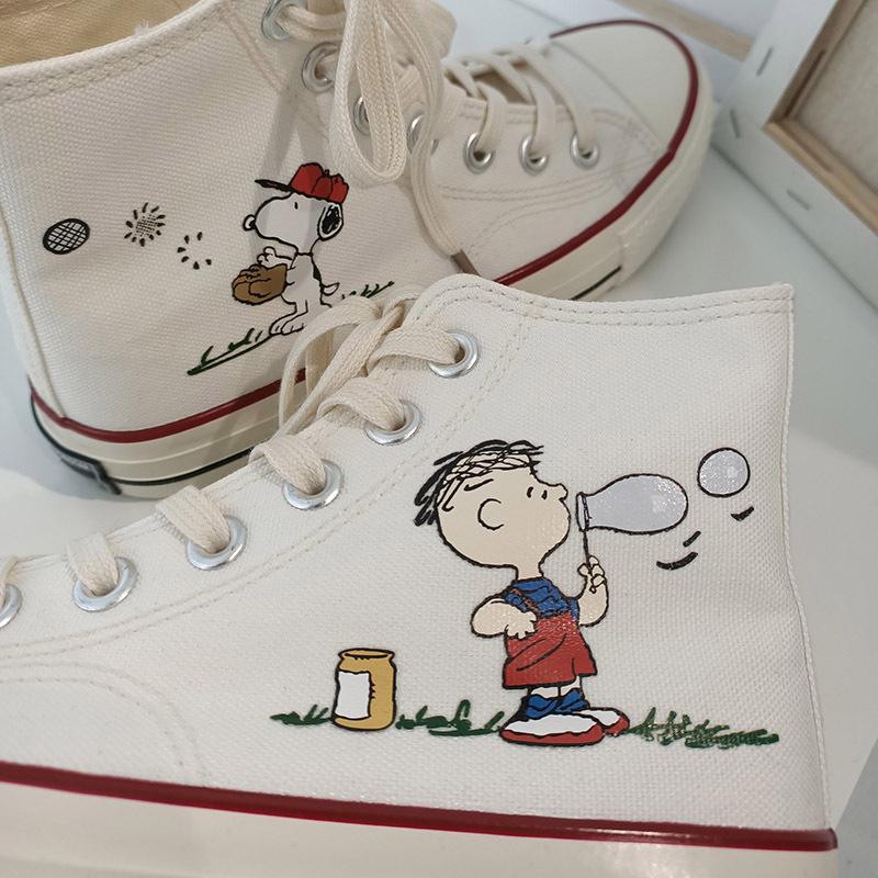 Бейсбольная обувь Артикул 613075033073