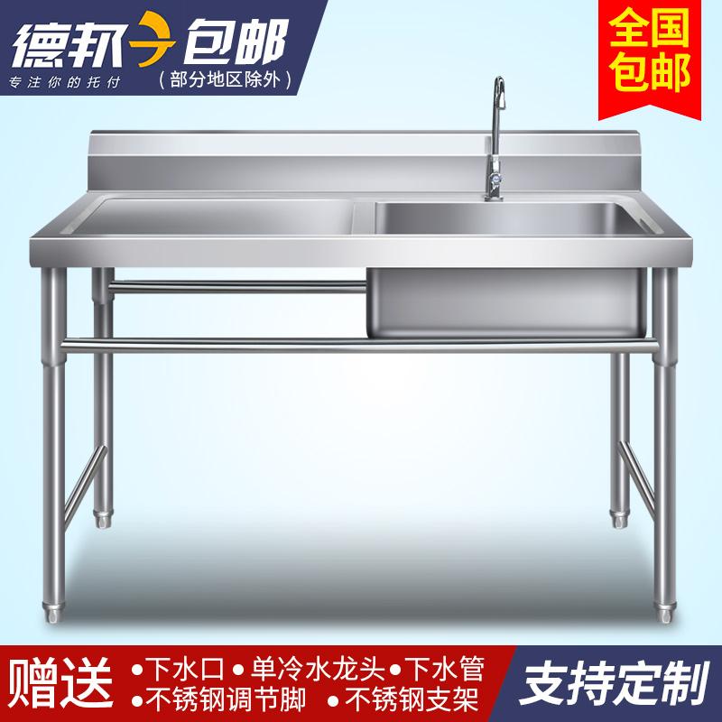 Раковины для кухни Артикул 599995189158