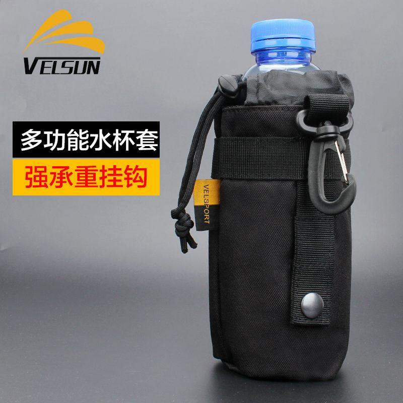 Бутылки / флаконы Артикул 603538715459
