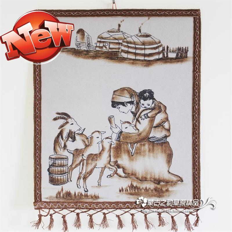 Этнические сувениры из Китая и Юго-восточной Азии Артикул 623029011034