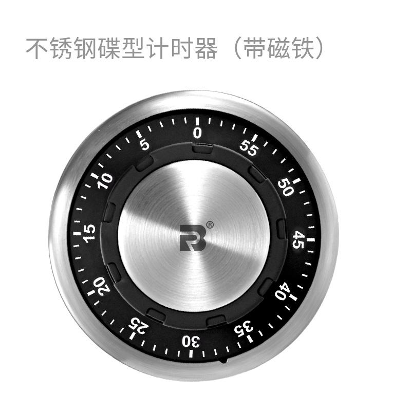 Кухонные принадлежности / Ножи Артикул 645528581280