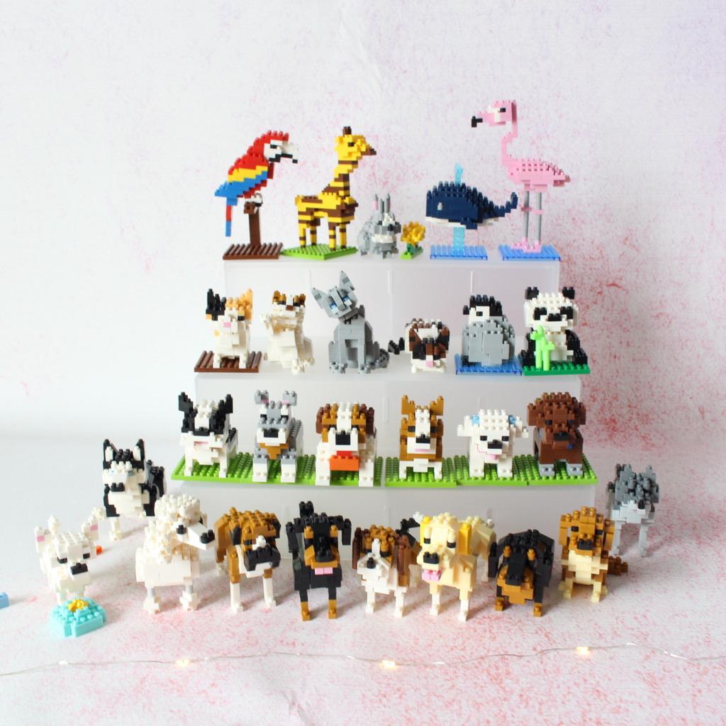 Игрушки для домашних животных Артикул 601268870810