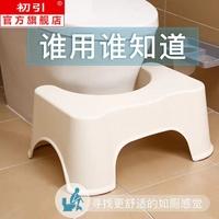 加厚塑料儿童脚踏凳成人凳子垫脚凳值得购买吗