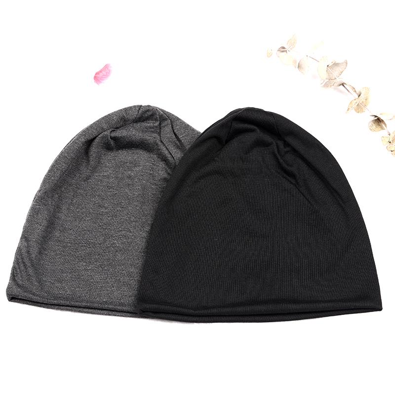 Мужские шапки Артикул 599968540939
