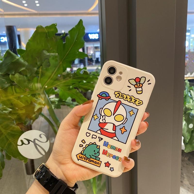 中國代購|中國批發-ibuy99|iphone 7 plus|苹果x手机壳iphone11/12promax硅胶xr/xs防摔8/7plus男mini手机套