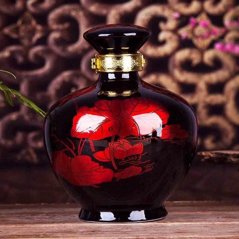 Коллекции бутылок Артикул 602850675066
