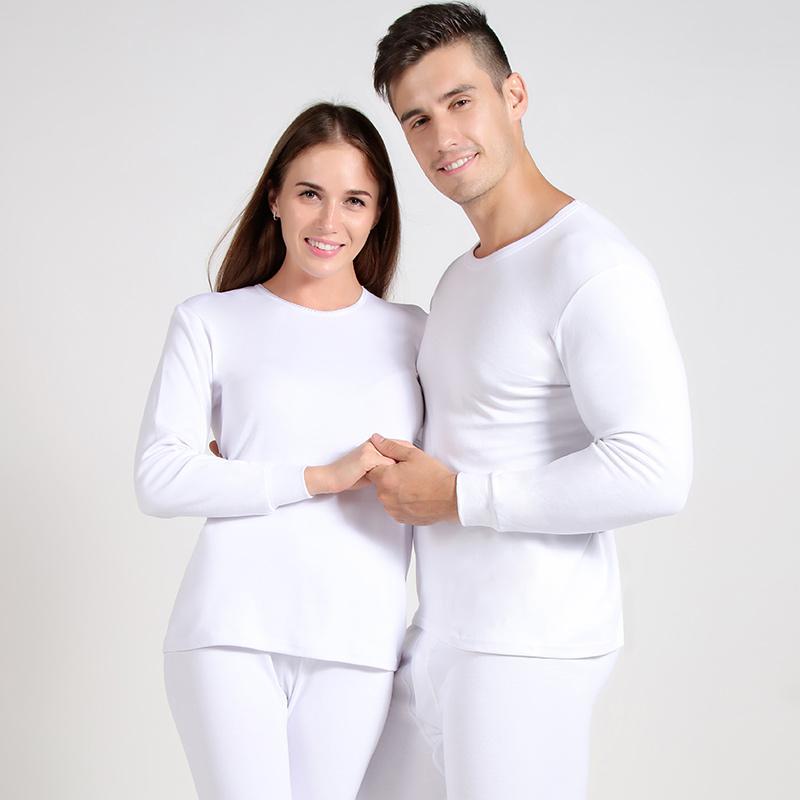 Термобелье для беременных Артикул 601392386671
