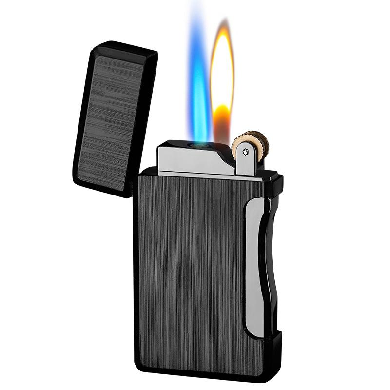 Зажигалки Артикул 645074501308