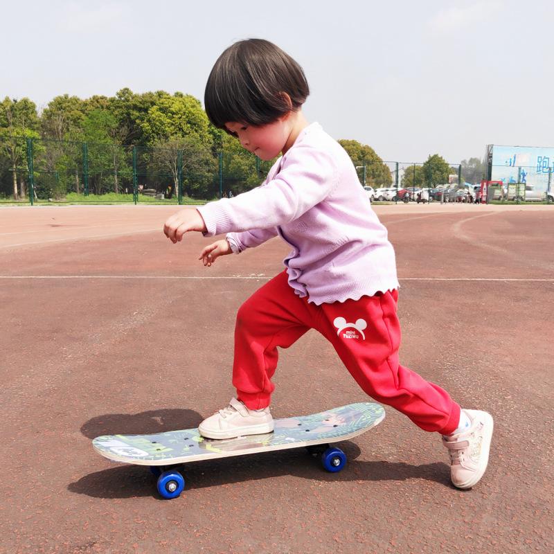 Детские автомобили / Велосипеды / Самокаты Артикул 600459830218