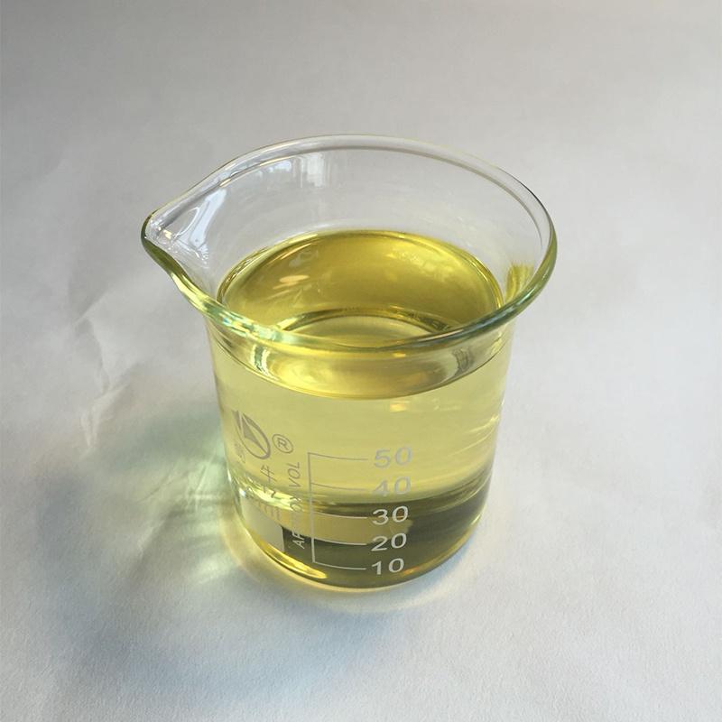 高級なフランスの純粋な乳香の精油を輸入して一方的に引っ張ります。