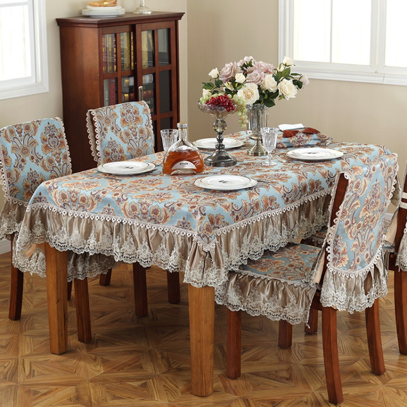 Скатерти и чехлы для стульев Артикул 618502906626