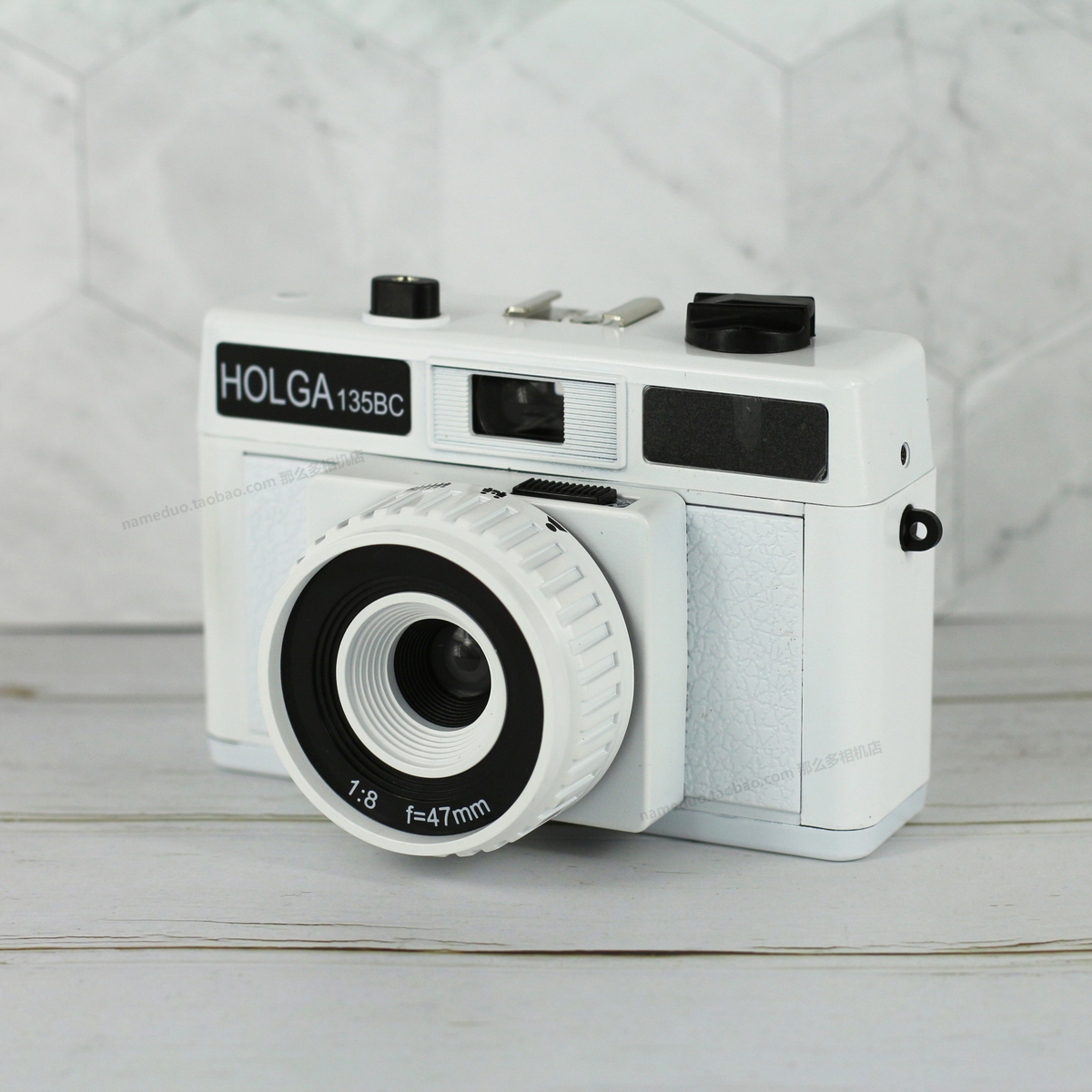Mail free! Retro film point and shoot camera 135bc dark angle multi exposure long exposure film camera
