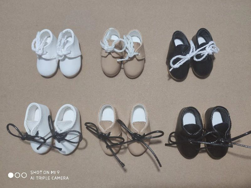 BJD baby shoes 1 / 6 points yosd baby shoes Weiya baby casual shoes boy Zhengtai baby shoes shoes shoes