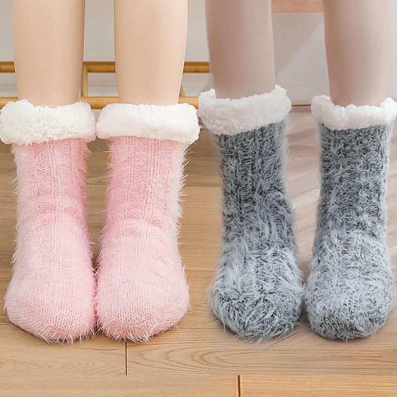 Теплые коврики / обогреватели для ног Артикул 607050068207