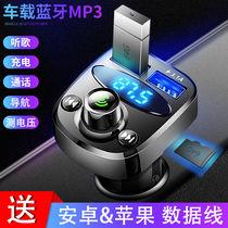 mv音乐DJ汽车带歌曲网络最新5.1高音质车用32g盘U盘车载无损U音乐
