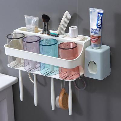 电动牙刷网是真的吗