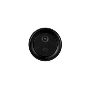 小型摄像头连手机远程无线家用探头