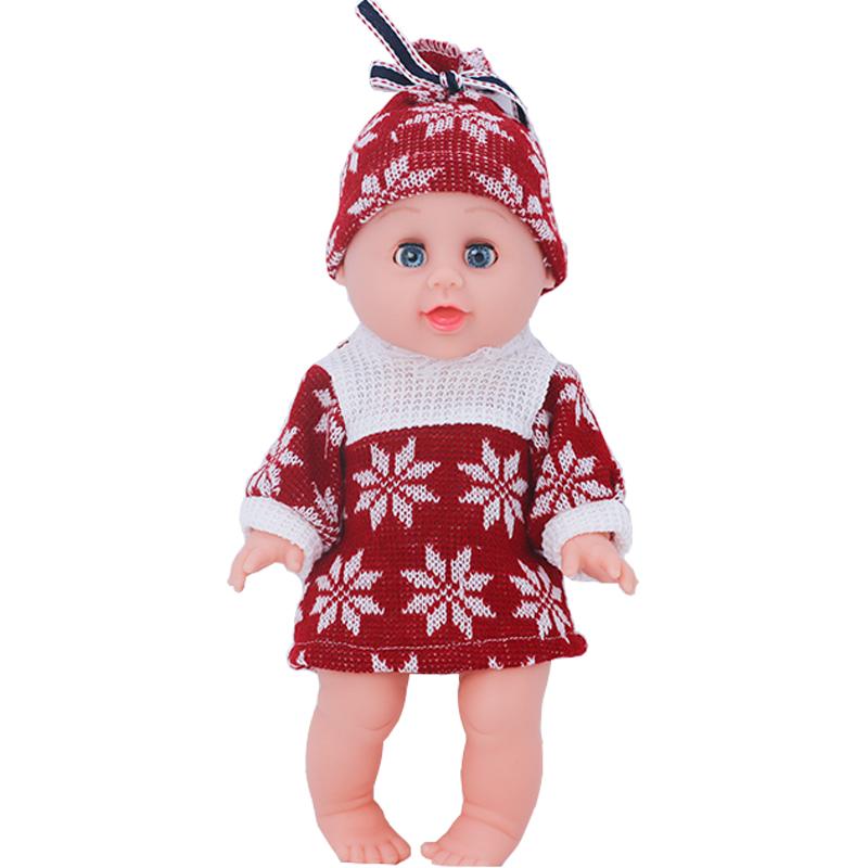Интеллектуальные игрушки / Куклы Артикул 603013566426