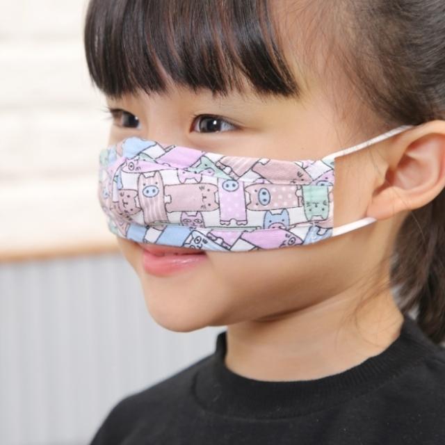 可清洗护鼻罩防护粉尘防过敏口罩冷空气防尘干净车间男女灰粉,可领取元淘宝优惠券