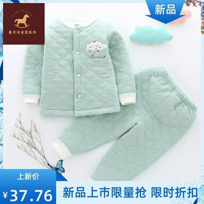 宝宝的冬装谁买过效果如何