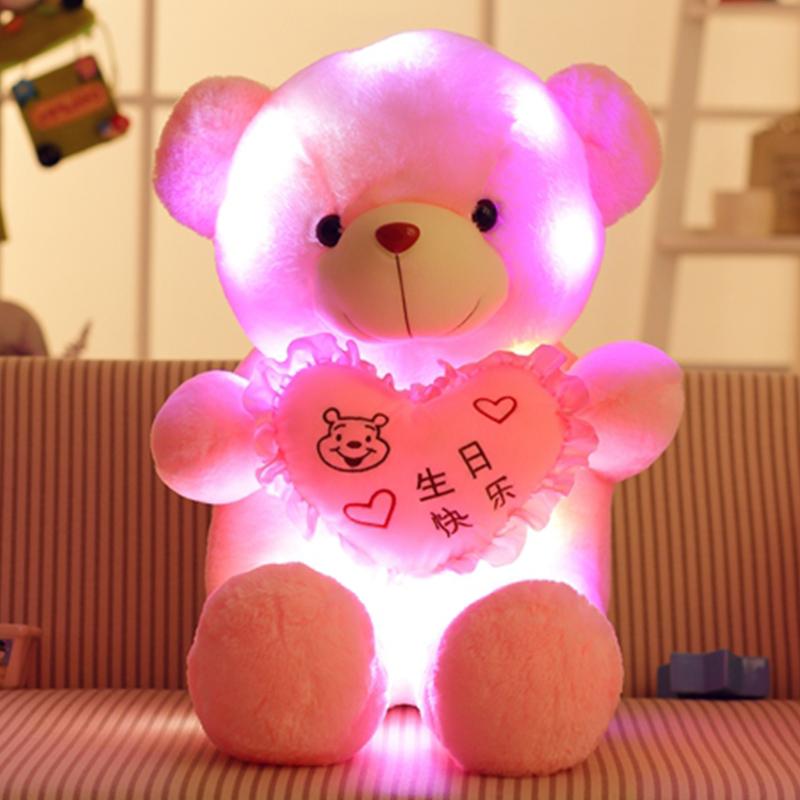 (用1元券)韩国七夕情人节送女友女生侣爱情特别的浪漫感动浪漫生日礼物女朋