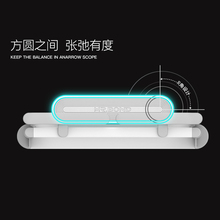 Mr. Bang electric clothes drying rack xiaomijia app remote control intelligent clothes drying rack M1s automatic lifting clothes drying rack