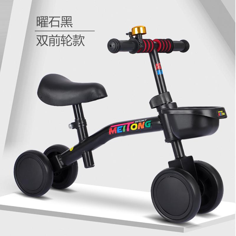 Детские велосипеды / Машинки с ручкой Артикул 603065462890