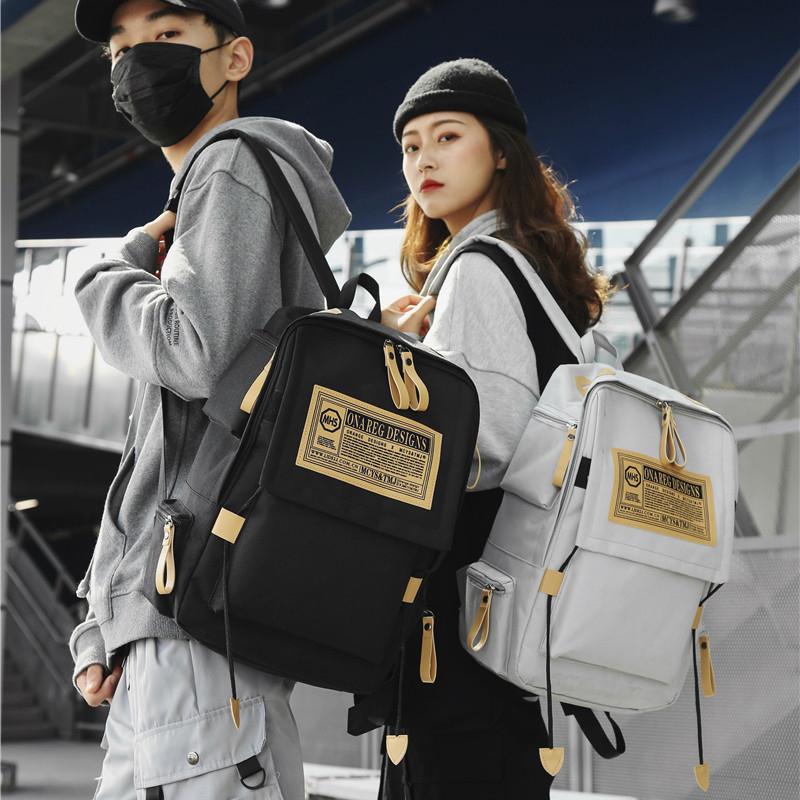 Туристические рюкзаки Артикул 606702006588