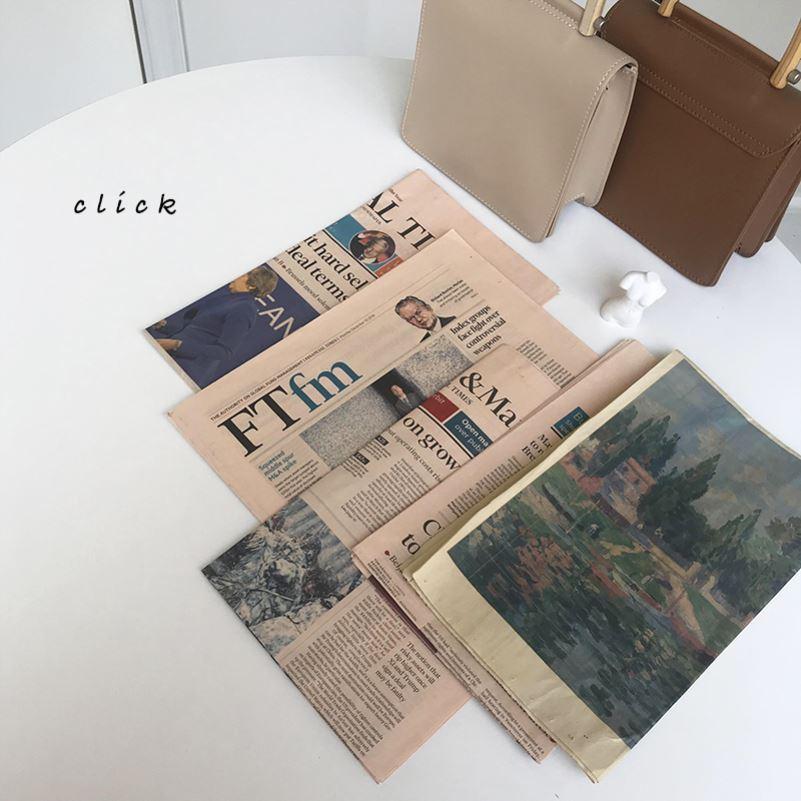 Газеты на заказ / Журналы на заказ Артикул 614740250521
