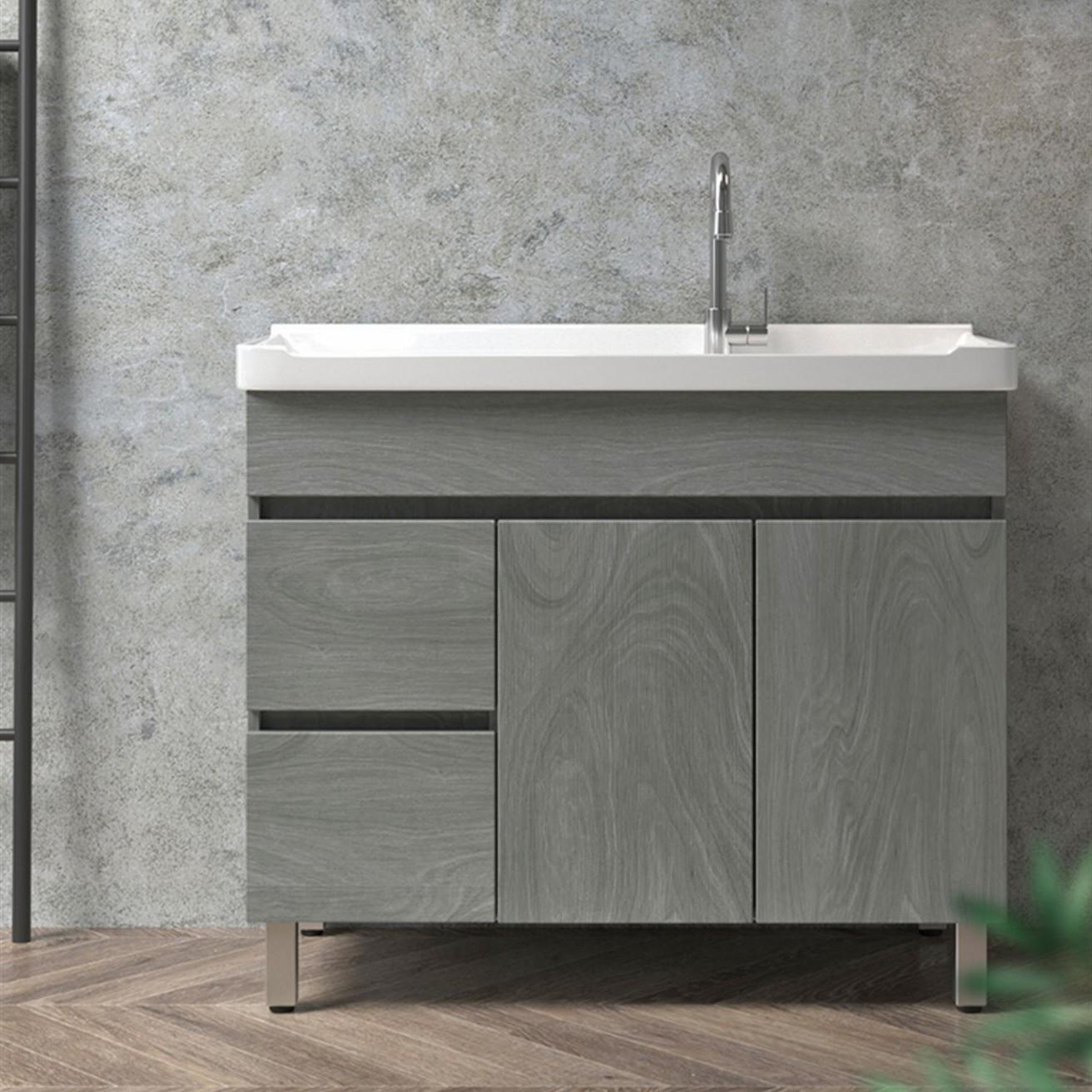 Мебель для ванной комнаты Артикул 636587699217