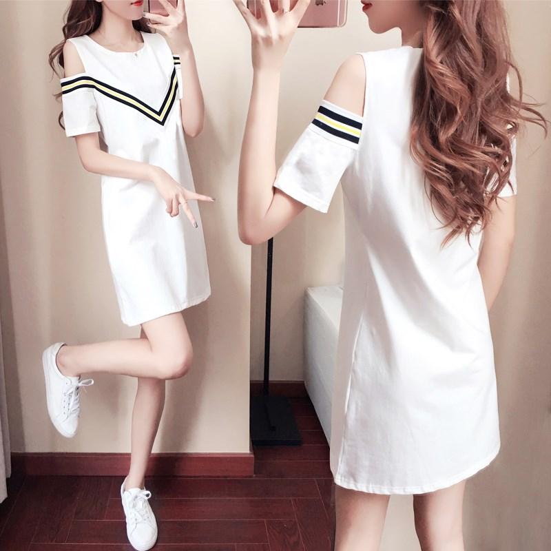 Спортивные платья Артикул 615473895364