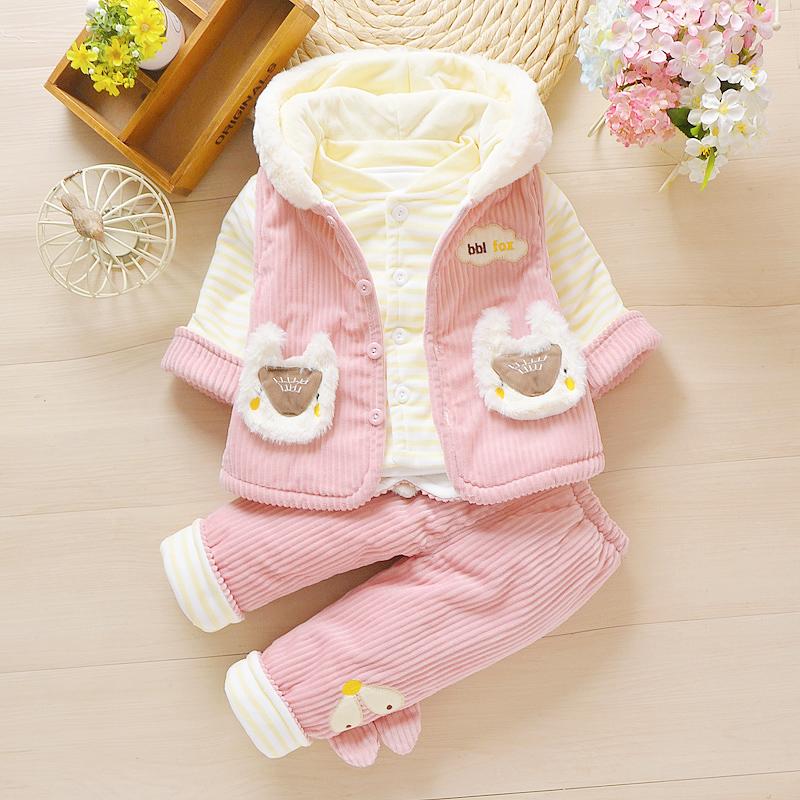 Одежда для младенцев Артикул 604713347327