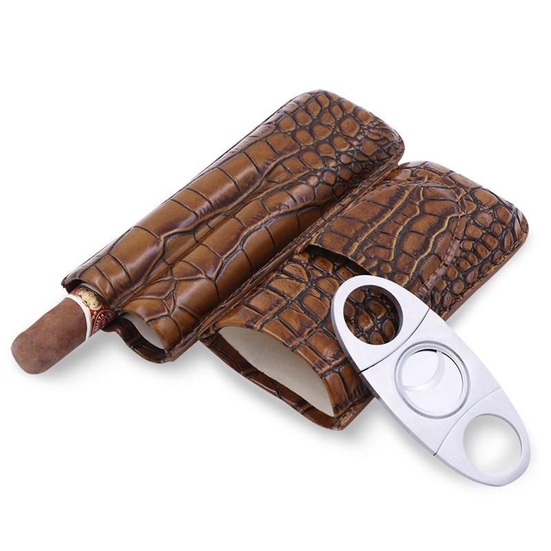 Ящики для сигар Артикул 644122740808